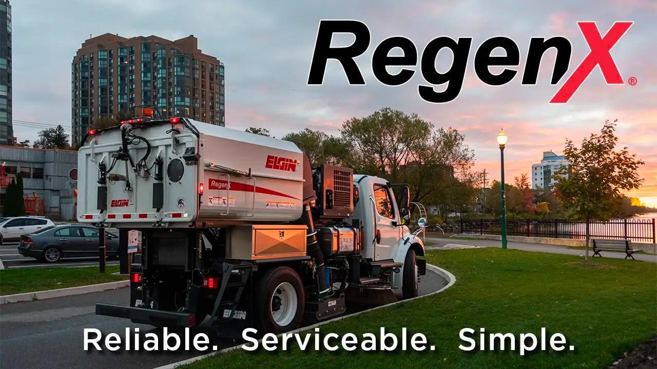 regenx.banner