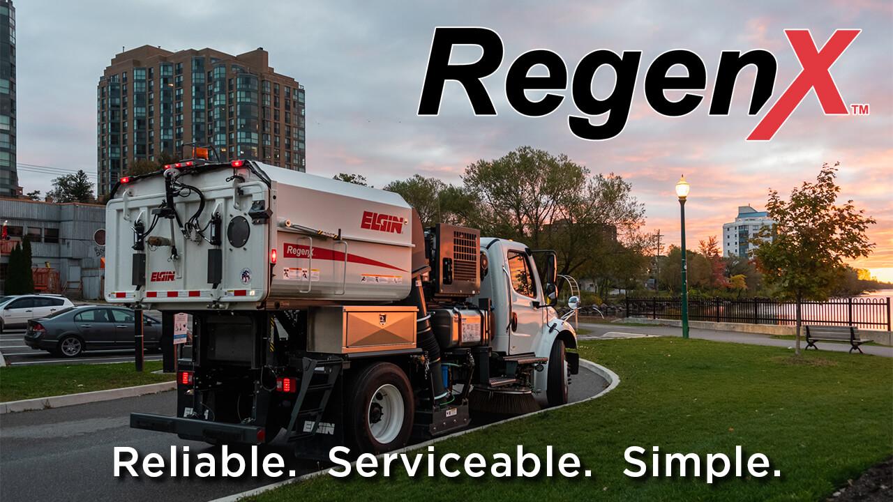 RegenX-Banner2